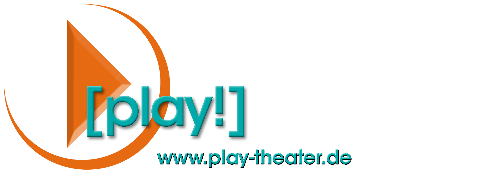 [play!] Theater