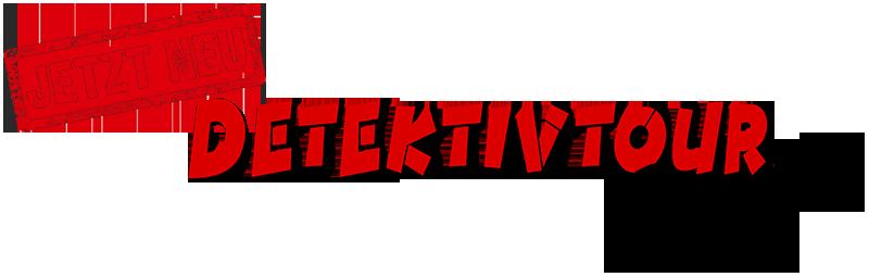 Detektivtour Special